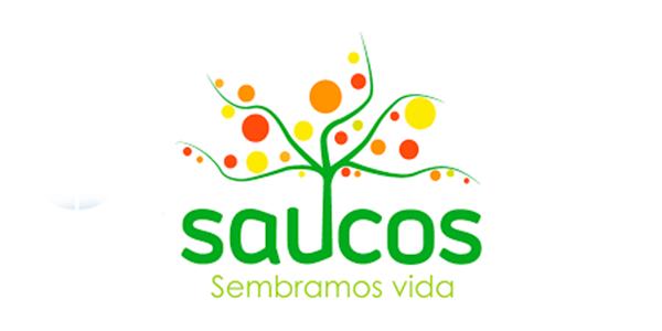 logo saucos.png