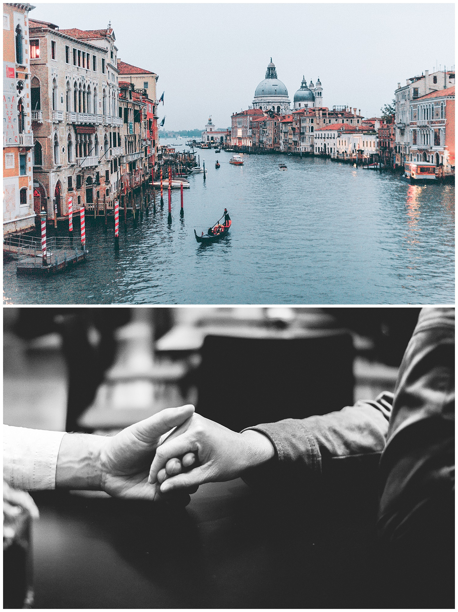 venice-italy-engagement-session.jpg