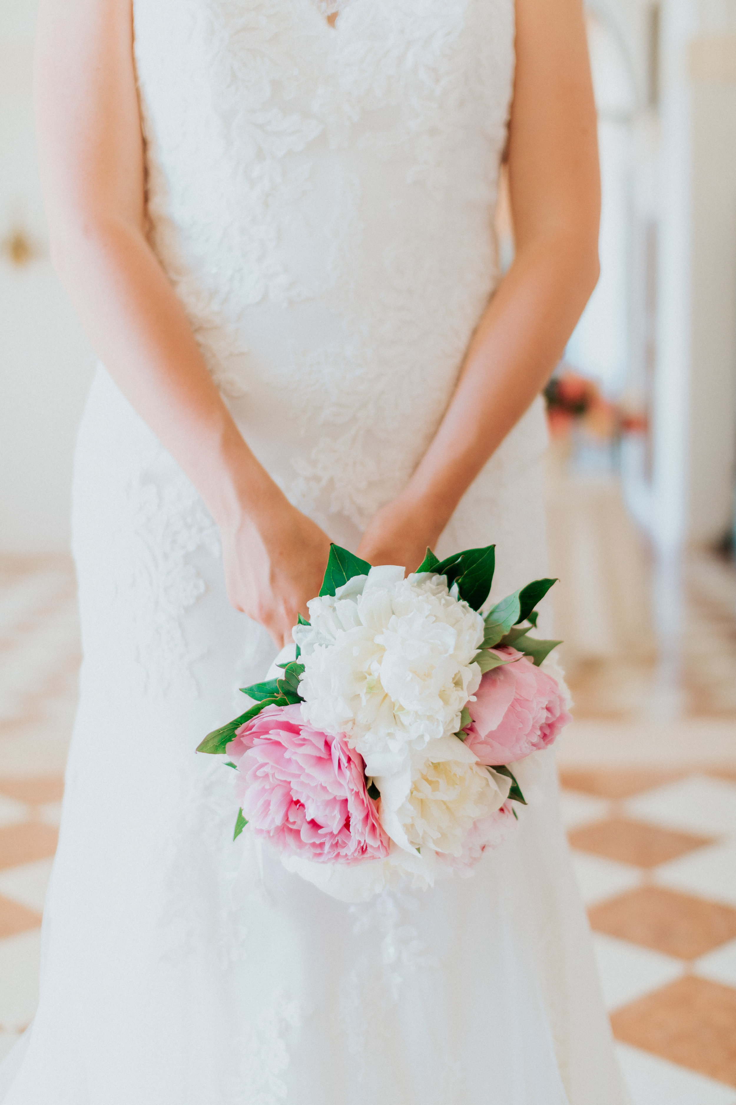 2019 Weddings available for booking - 2019 Wedding Collection