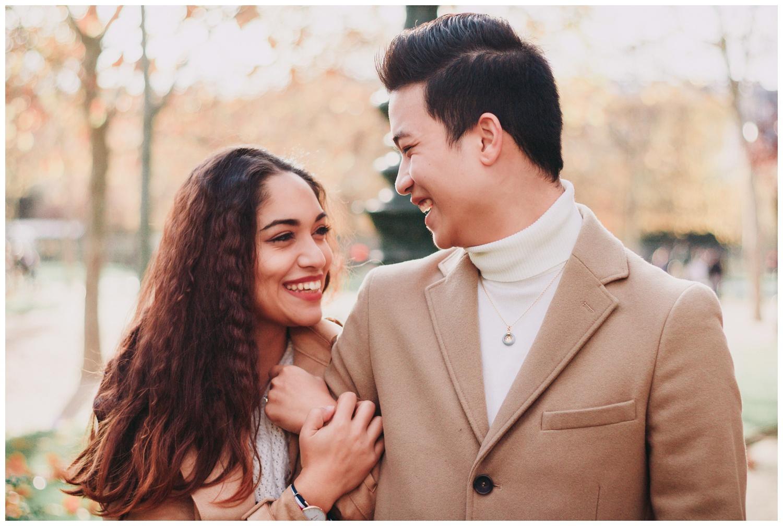 fotografo-matrimonio-vicenza-engagement-stefano-degirmenci.jpg