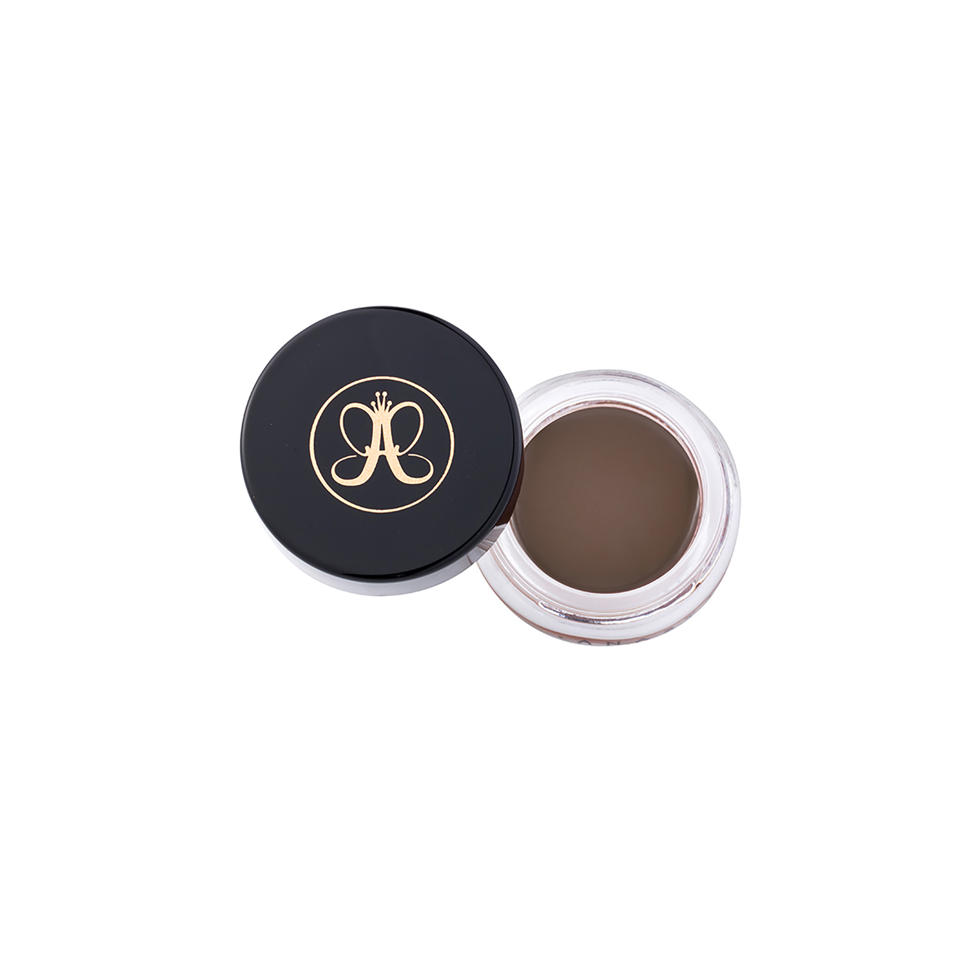 Anastasia Beverly Hills Dipbrow Brow Pomade Medium Brown - 29,50 EUR on Amazon