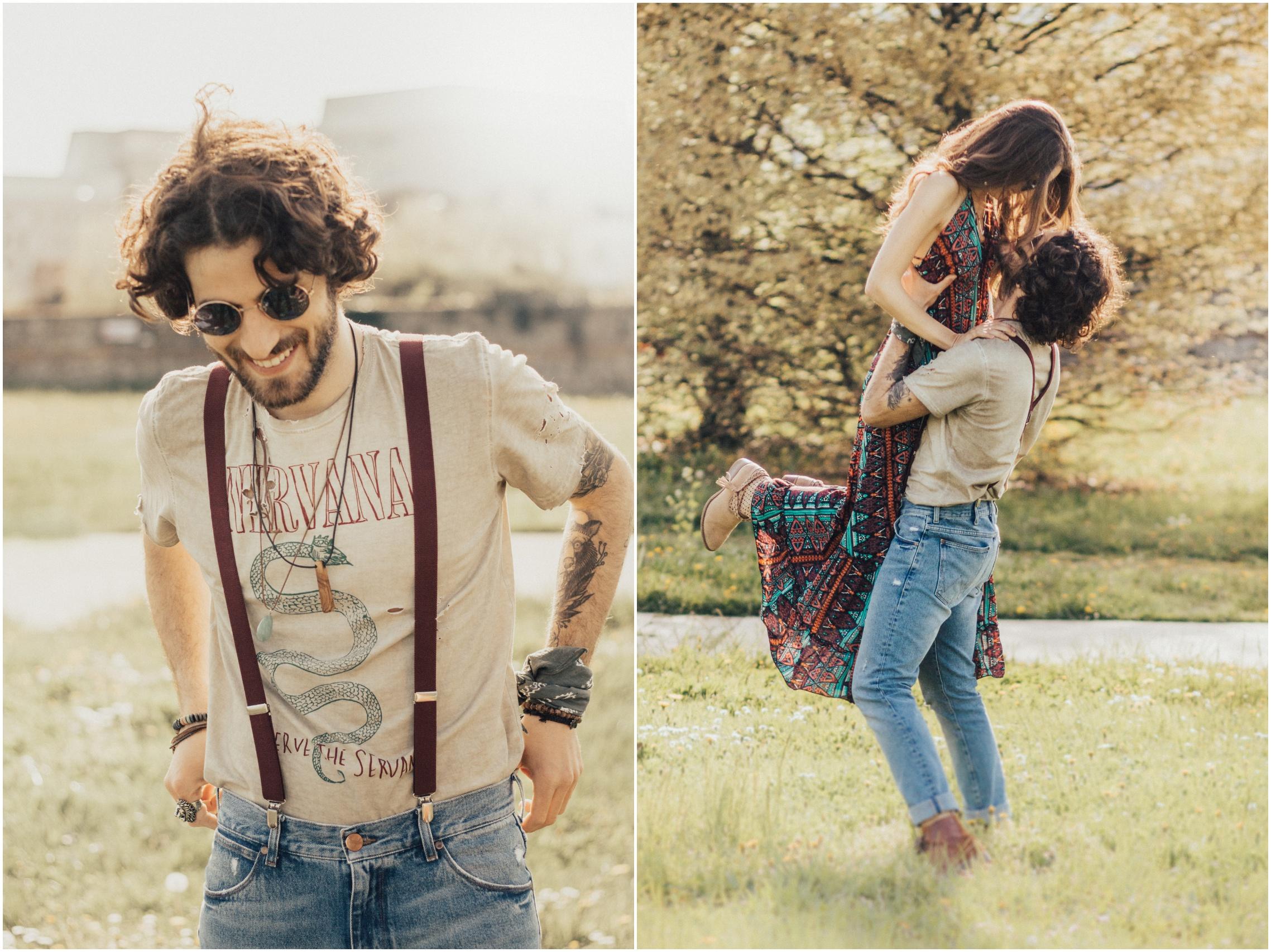fotografo-matrimonio-vicenza-stefano-degirmenci