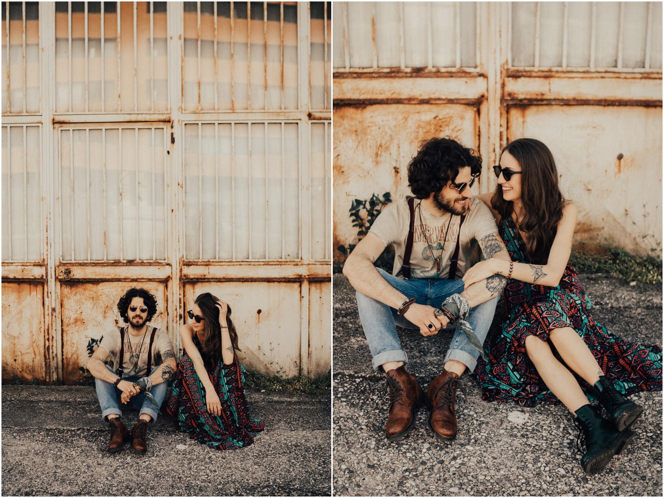 fotografo-matrimonio-engagement-vicenza-padova-stefano-degirmenci