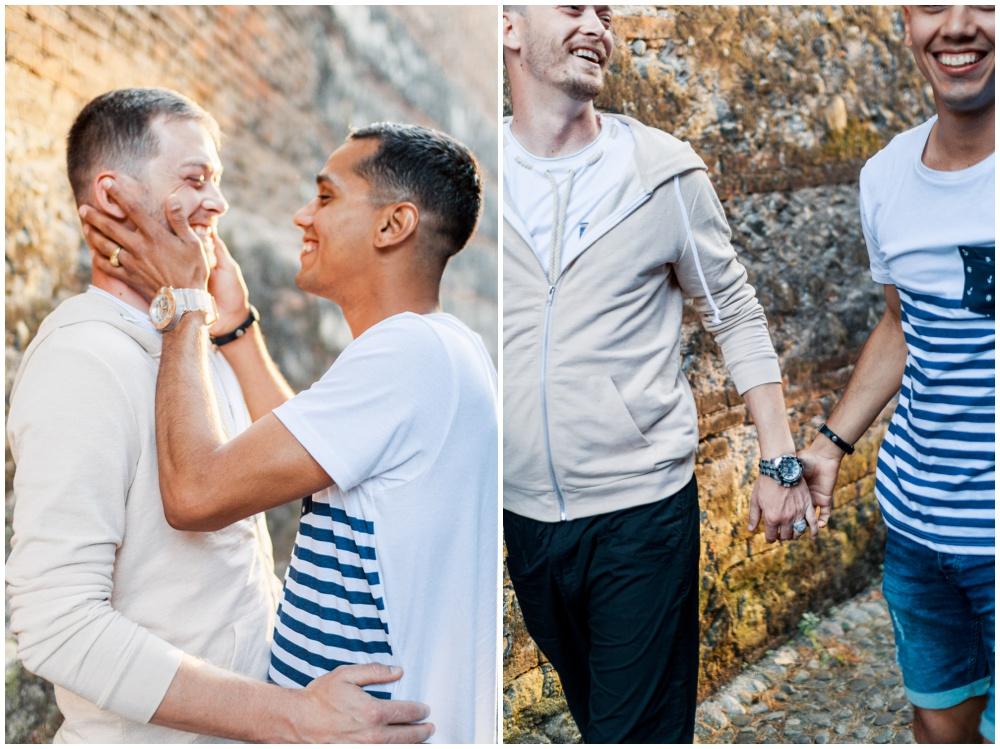 same-sex-wedding-photographer-venice-italy_0005.jpg