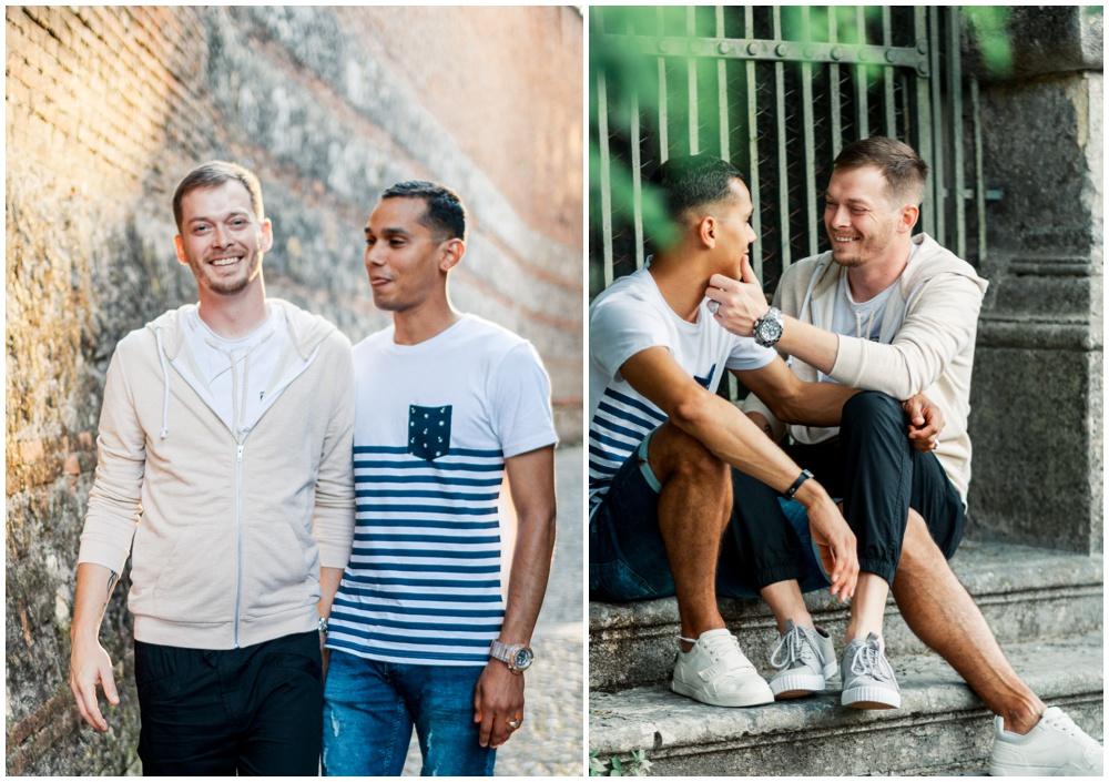 same-sex-wedding-photographer-venice-italy_0008.jpg