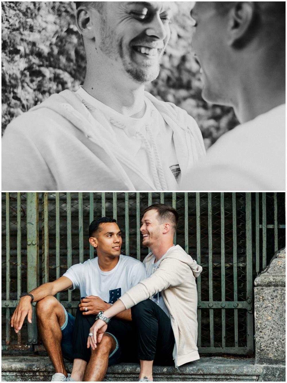 same-sex-wedding-photographer-venice-italy_0012.jpg