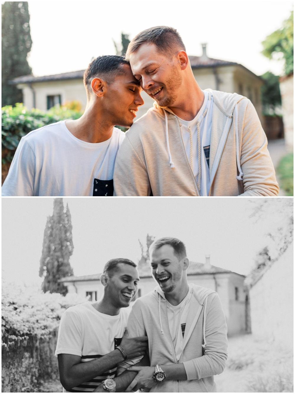 same-sex-wedding-photographer-venice-italy_0014.jpg