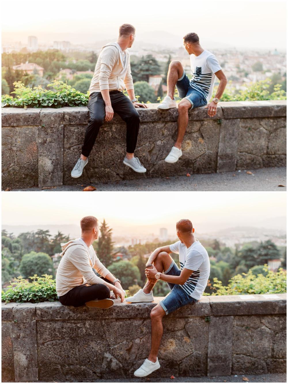 same-sex-wedding-photographer-venice-italy_0017.jpg