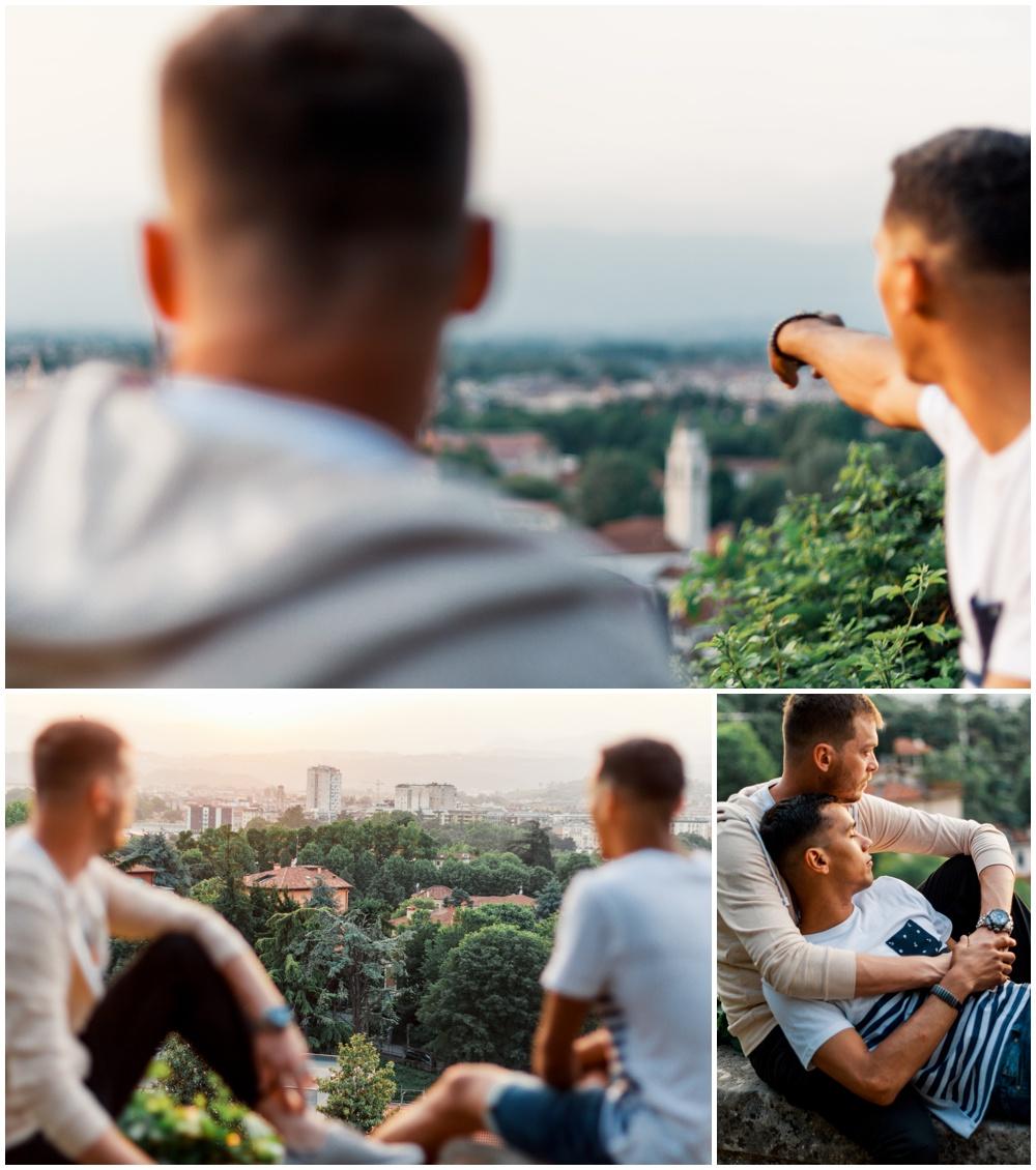same-sex-wedding-photographer-venice-italy_0021.jpg