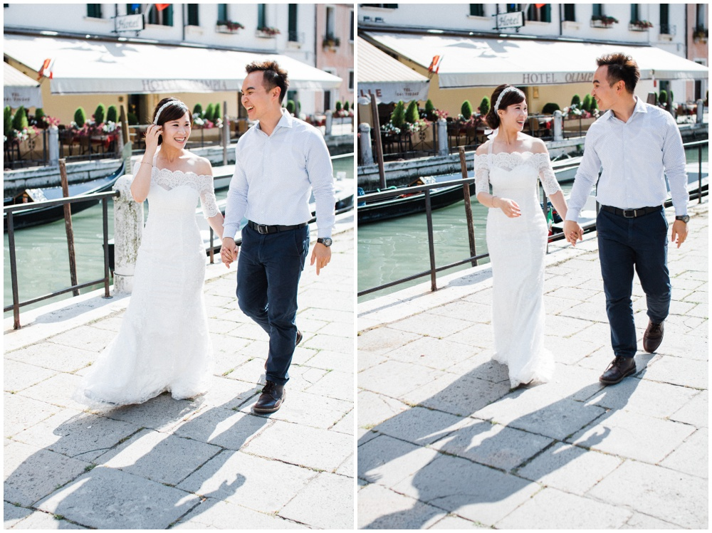 威尼斯 - 意大利的婚礼摄影师-stefano-degirmenci_0052.jpg