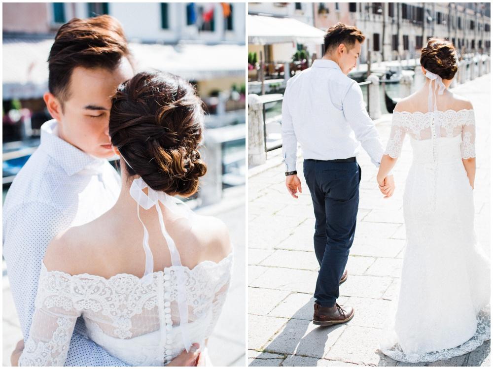 威尼斯 - 意大利的婚礼摄影师-stefano-degirmenci_0053.jpg
