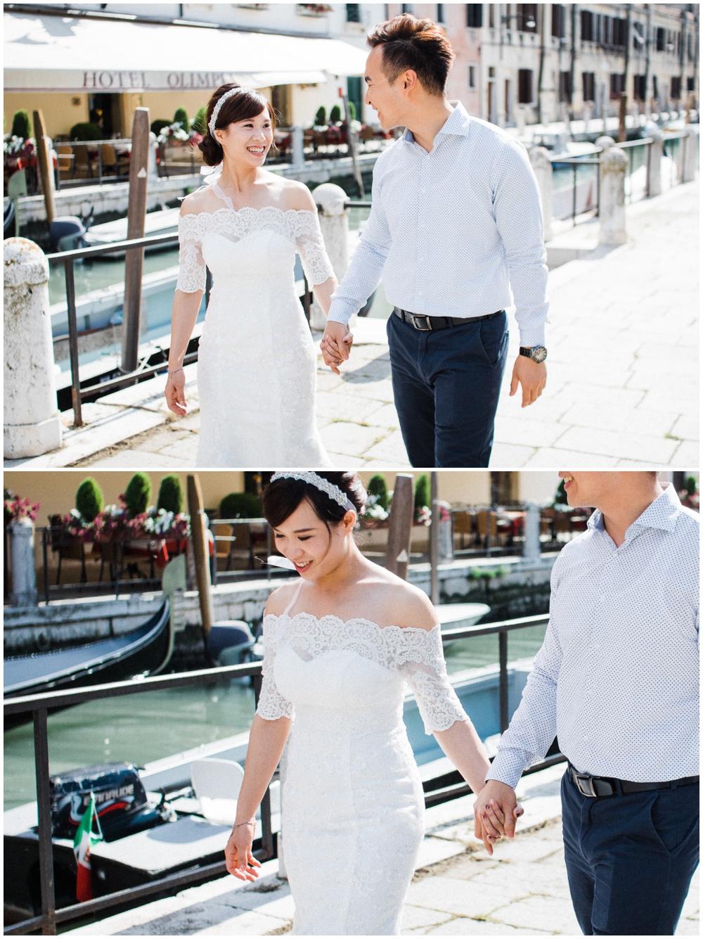 威尼斯 - 意大利的婚礼摄影师-stefano-degirmenci_0054.jpg
