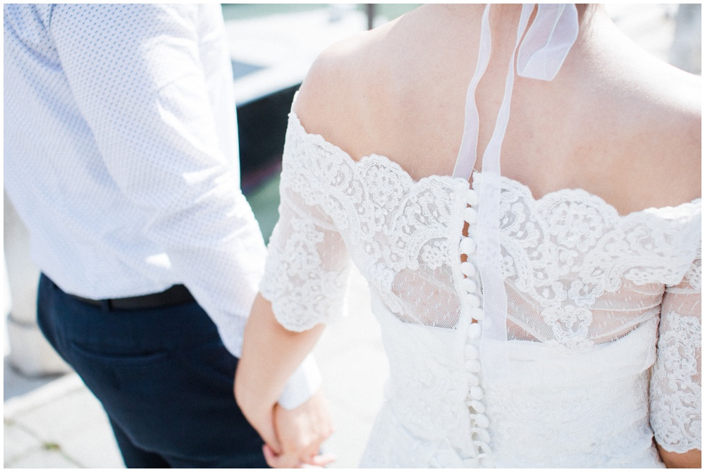 威尼斯 - 意大利的婚礼摄影师-stefano-degirmenci_0057.jpg