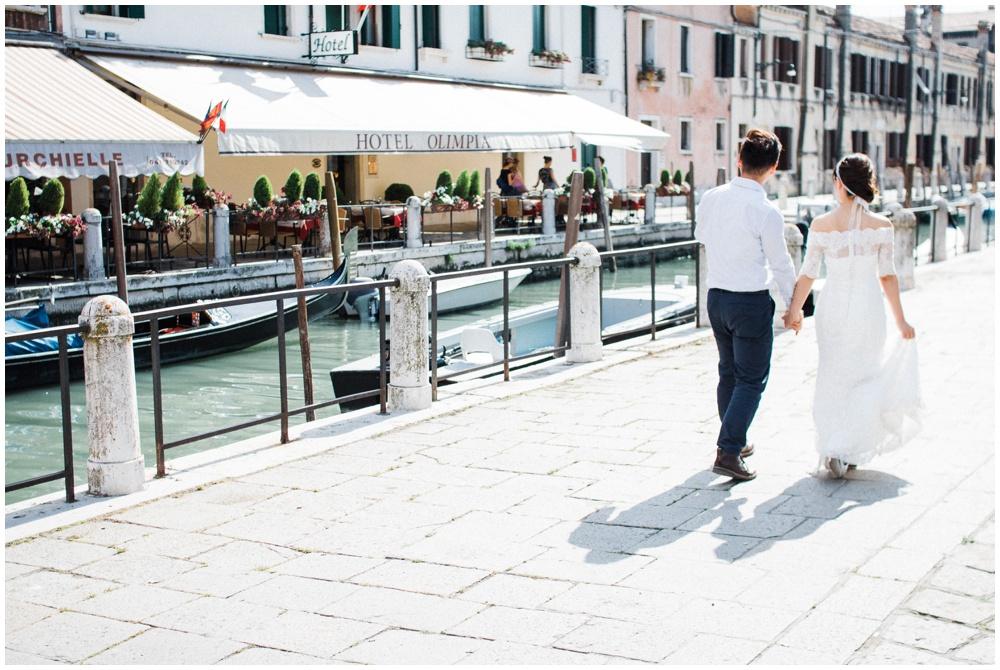 威尼斯 - 意大利的婚礼摄影师-stefano-degirmenci_0058.jpg