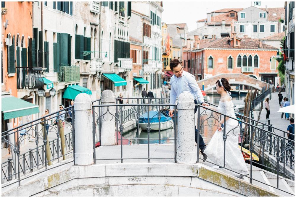 威尼斯 - 意大利的婚礼摄影师-stefano-degirmenci_0059.jpg