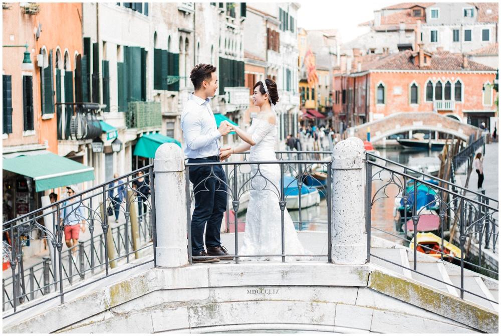 威尼斯 - 意大利的婚礼摄影师-stefano-degirmenci_0060.jpg