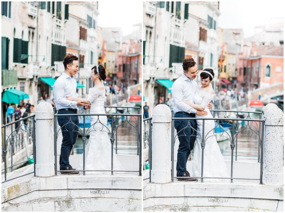 威尼斯 - 意大利的婚礼摄影师-stefano-degirmenci_0061.jpg
