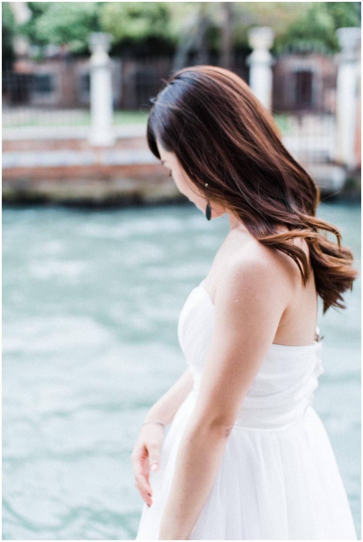 威尼斯 - 意大利的婚礼摄影师-stefano-degirmenci_0069.jpg