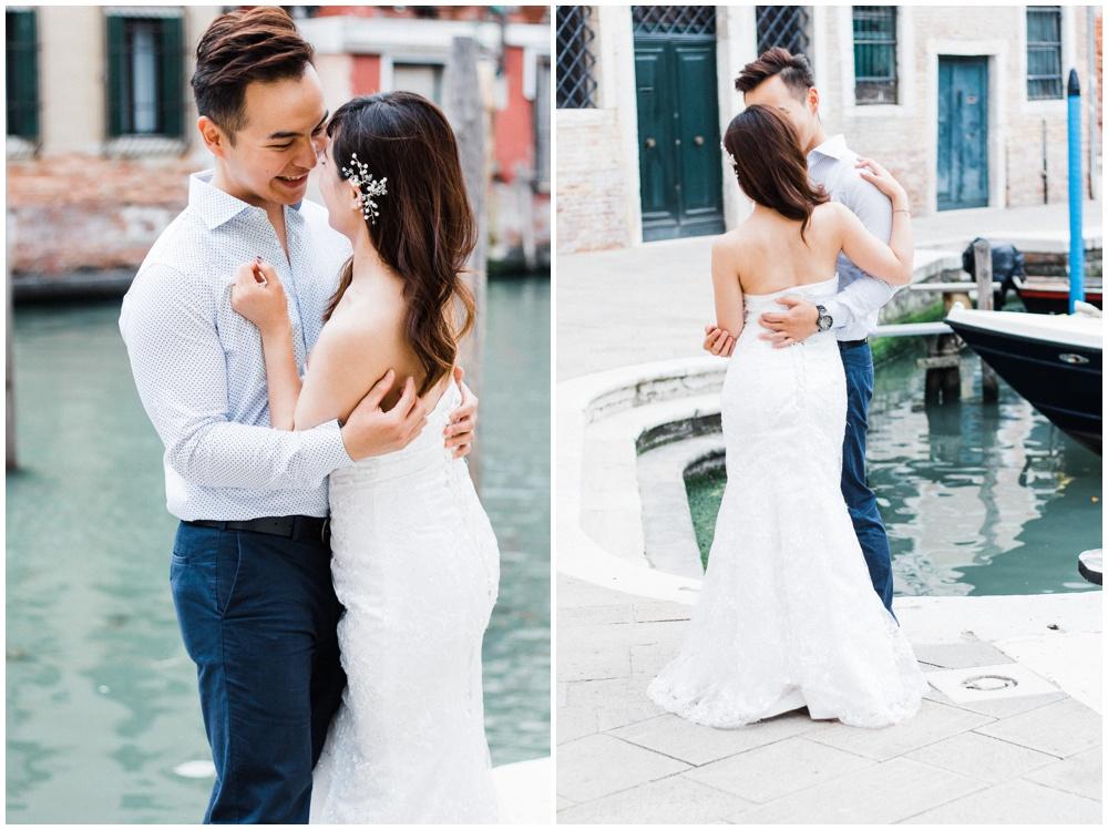 威尼斯 - 意大利的婚礼摄影师-stefano-degirmenci_0066.jpg