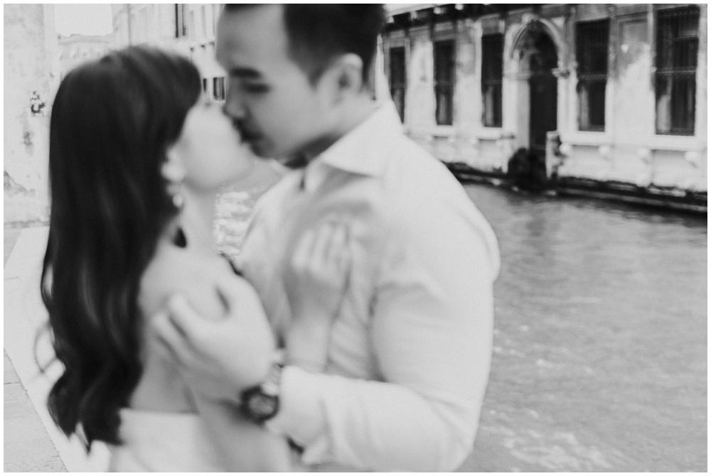 威尼斯 - 意大利的婚礼摄影师-stefano-degirmenci_0071.jpg