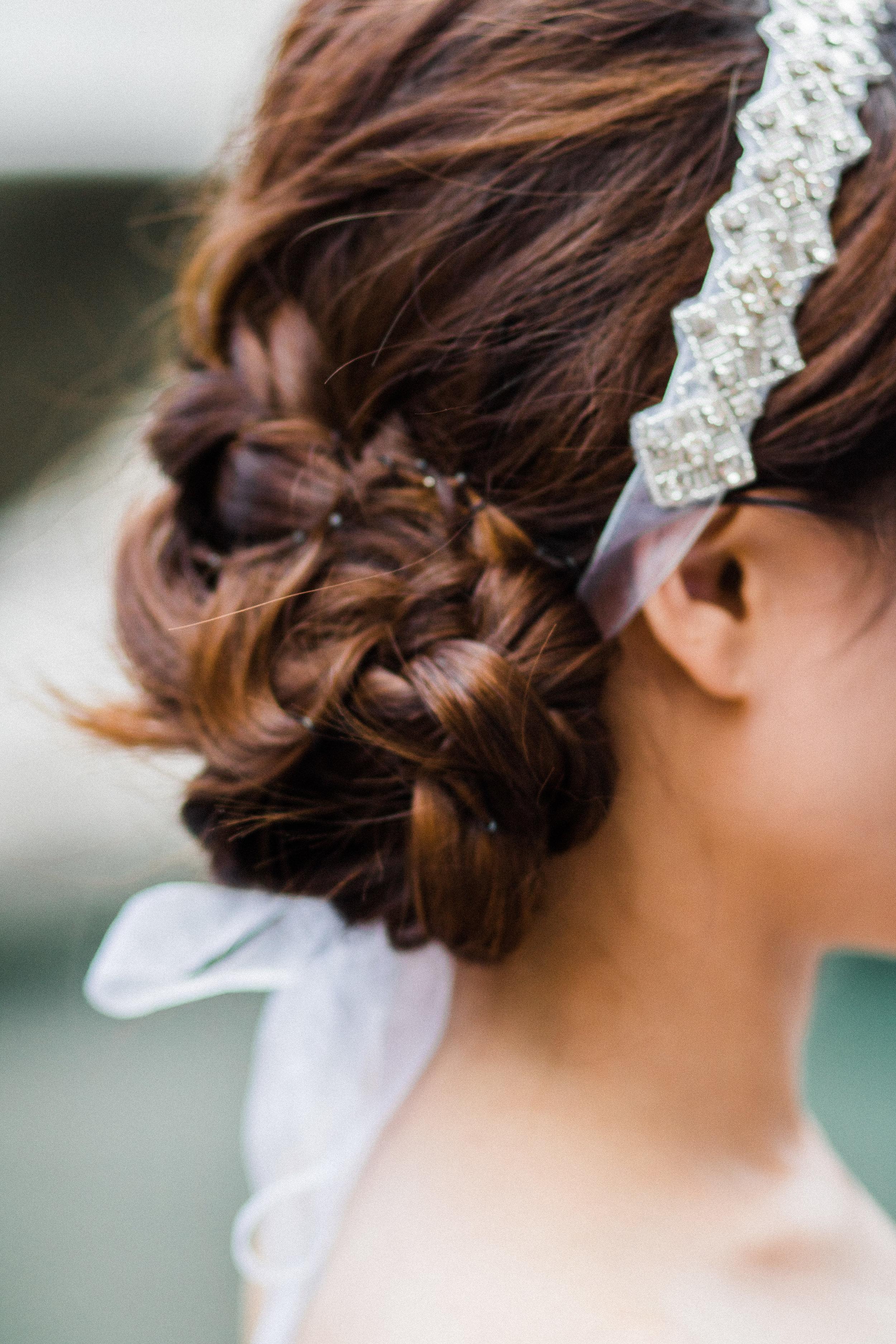 venice-wedding-photographer-stefano-degirmenci-27.jpg