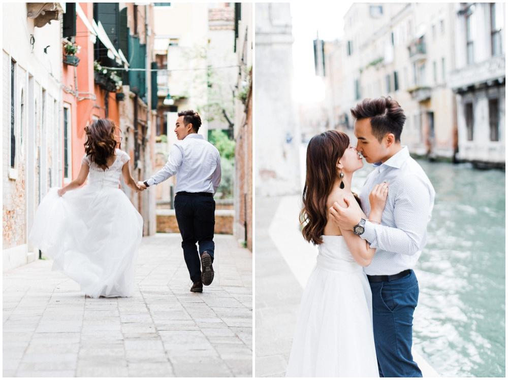 威尼斯 - 意大利的婚礼摄影师-stefano-degirmenci_0068.jpg