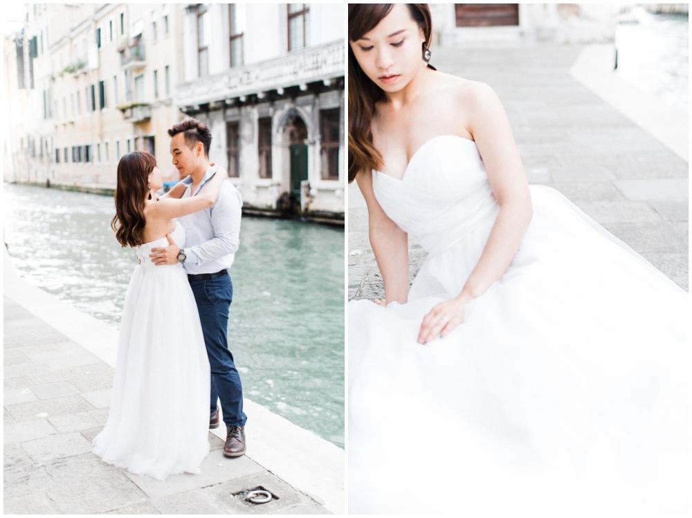 威尼斯 - 意大利的婚礼摄影师-stefano-degirmenci_0073.jpg