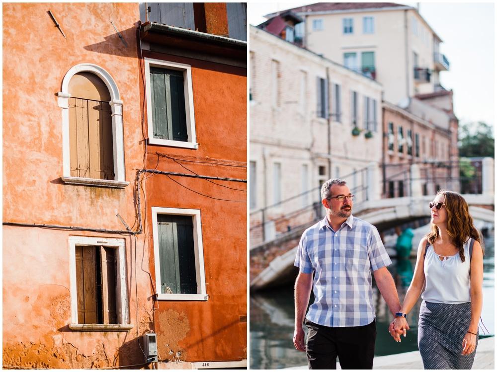 venice-photographer-stefano-degirmenci_0061.jpg