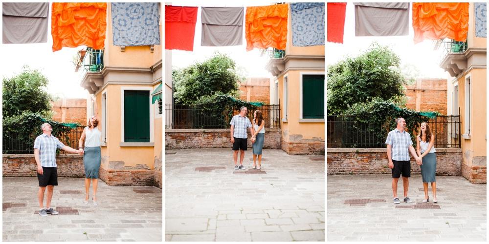 venice-photographer-stefano-degirmenci_0076.jpg