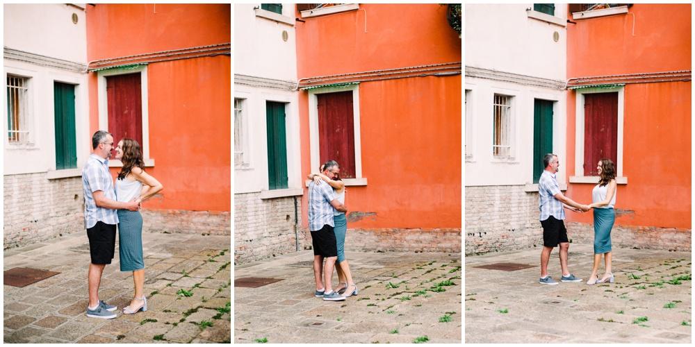venice-photographer-stefano-degirmenci_0071.jpg