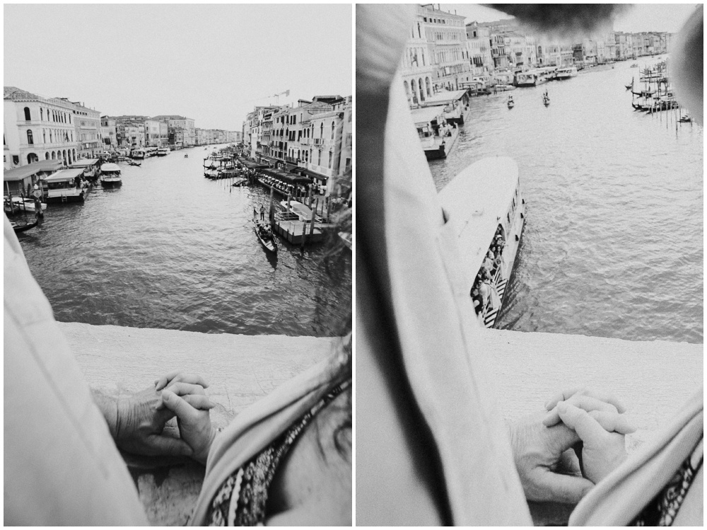 venice-photographer-stefano-degirmenci_0054.jpg