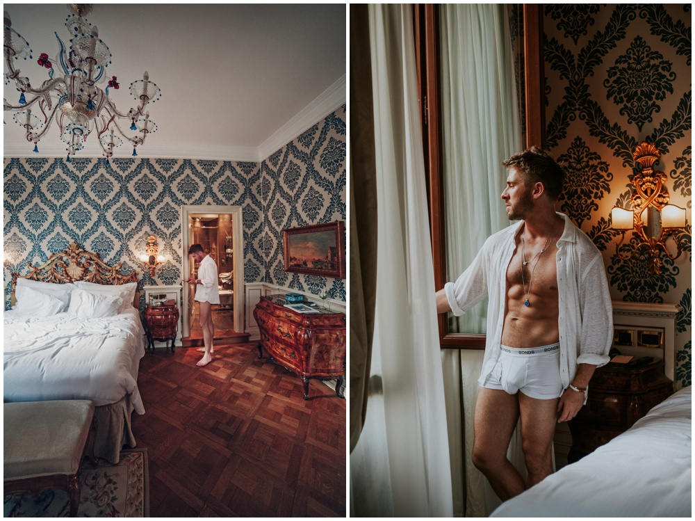 hotel-ai-reali-venice-fashion-photographer-stefano-degirmenci_0122.jpg