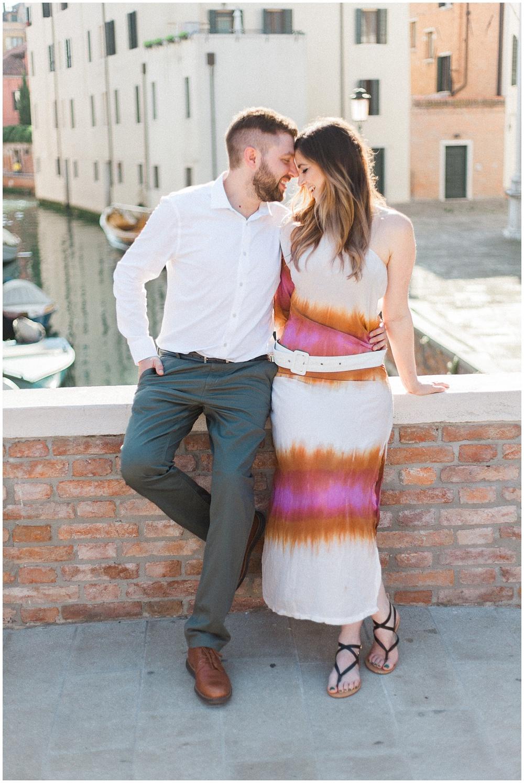 wedding-proposal-in-venice-photographer-stefano-degirmenci_0150.jpg
