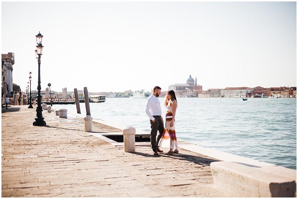 wedding-proposal-in-venice-photographer-stefano-degirmenci_0154.jpg