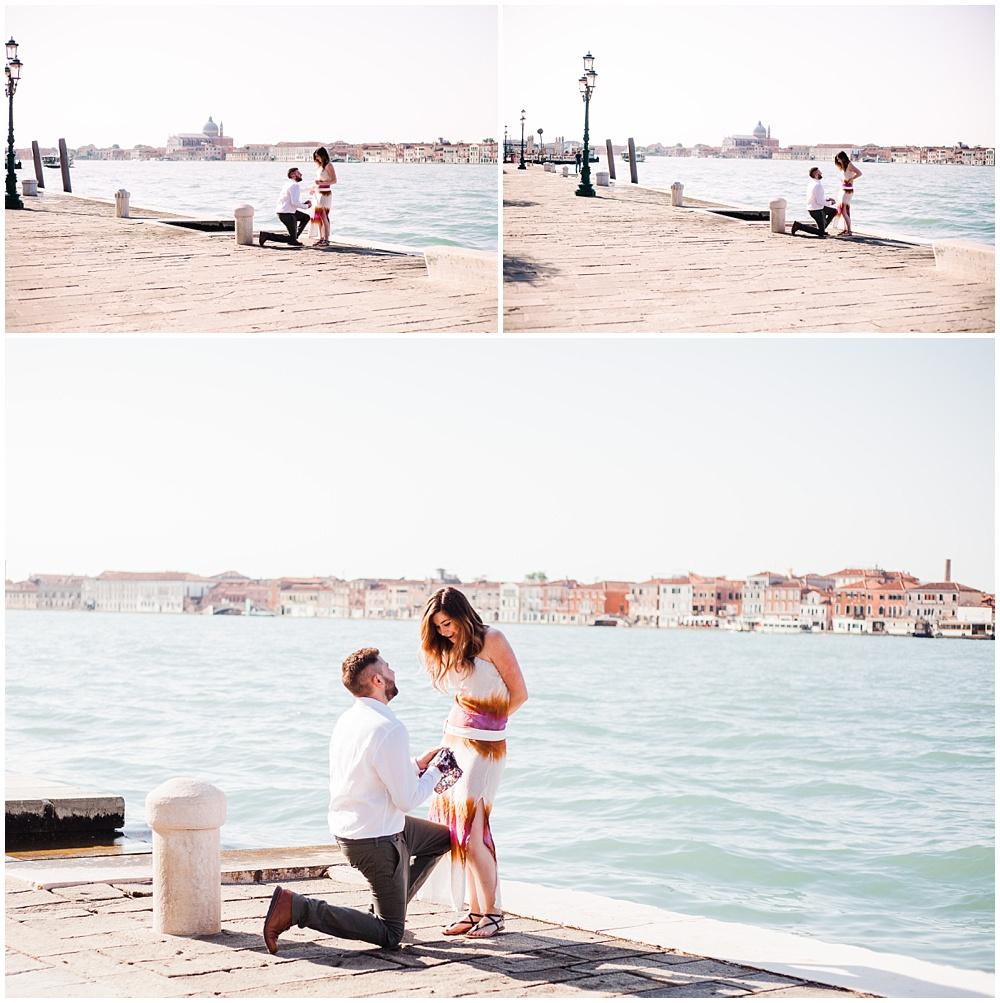 wedding-proposal-in-venice-photographer-stefano-degirmenci_0155.jpg