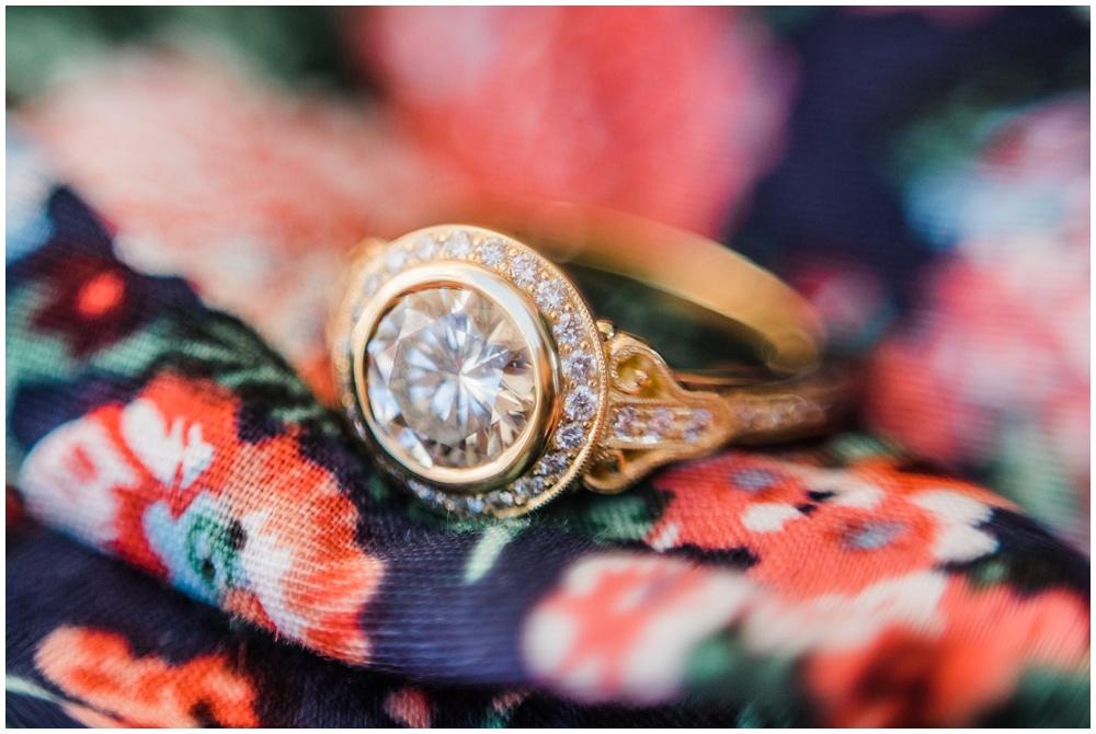 wedding-proposal-in-venice-photographer-stefano-degirmenci_0157.jpg