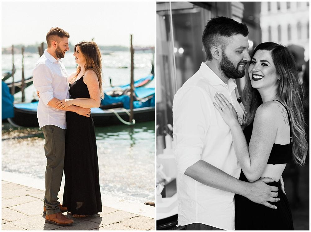 wedding-proposal-in-venice-photographer-stefano-degirmenci_0164.jpg