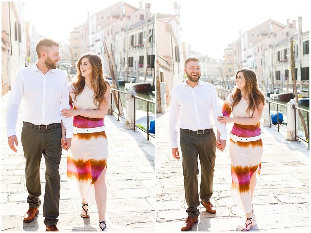 wedding-proposal-in-venice-photographer-stefano-degirmenci_0145.jpg