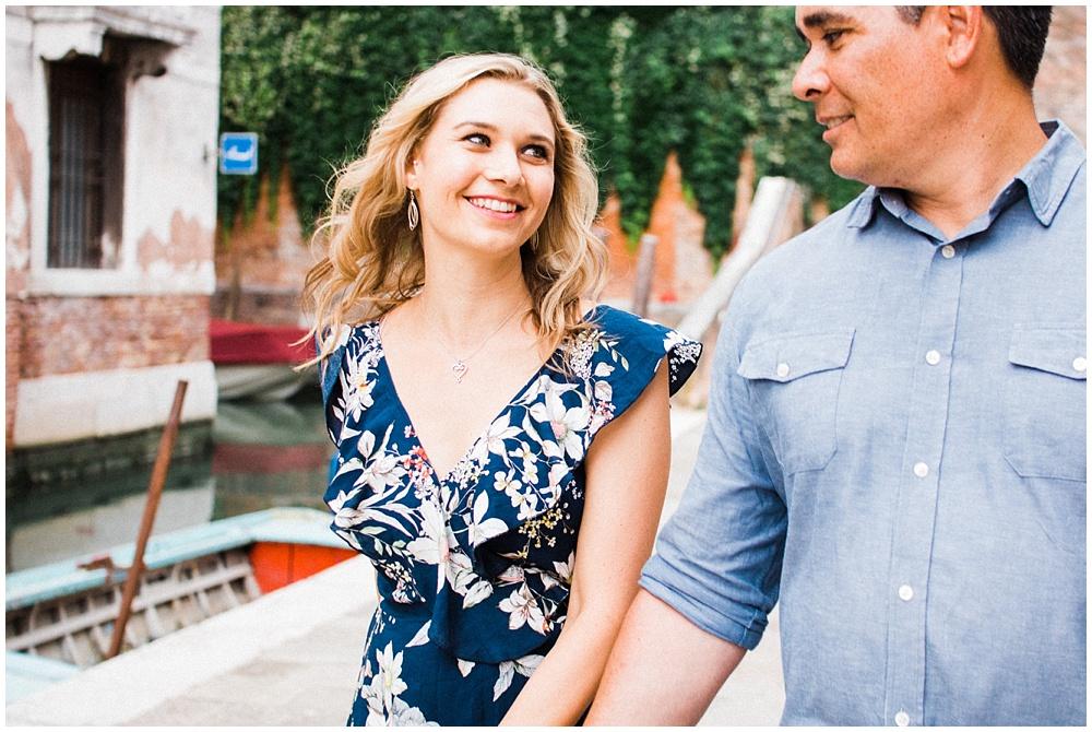 couple-photo-venice_0209.jpg