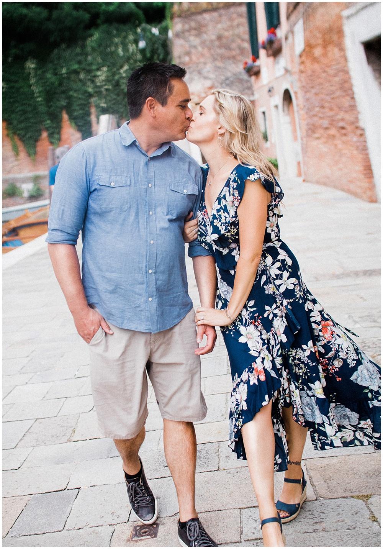 couple-photo-venice_0203.jpg
