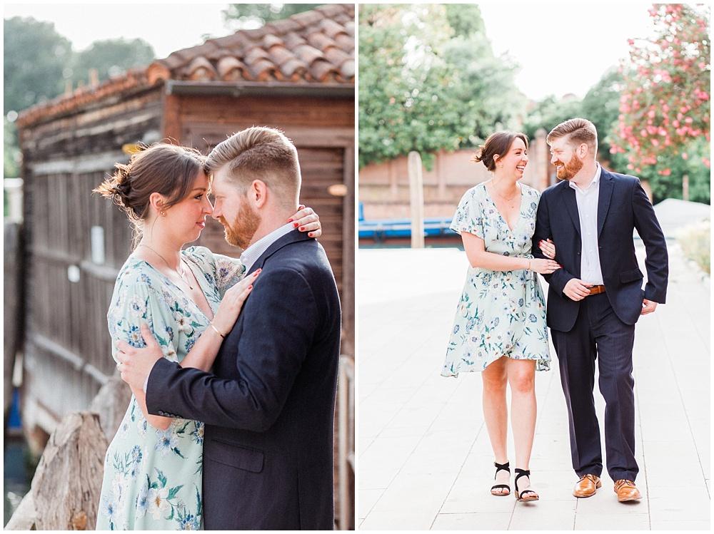 couple-photoshoot-venice-stefano-degirmenci_0217.jpg