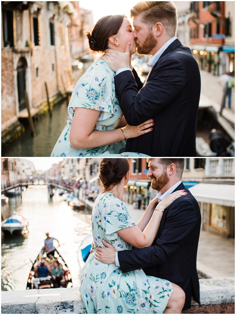 couple-photoshoot-venice-stefano-degirmenci_0222.jpg
