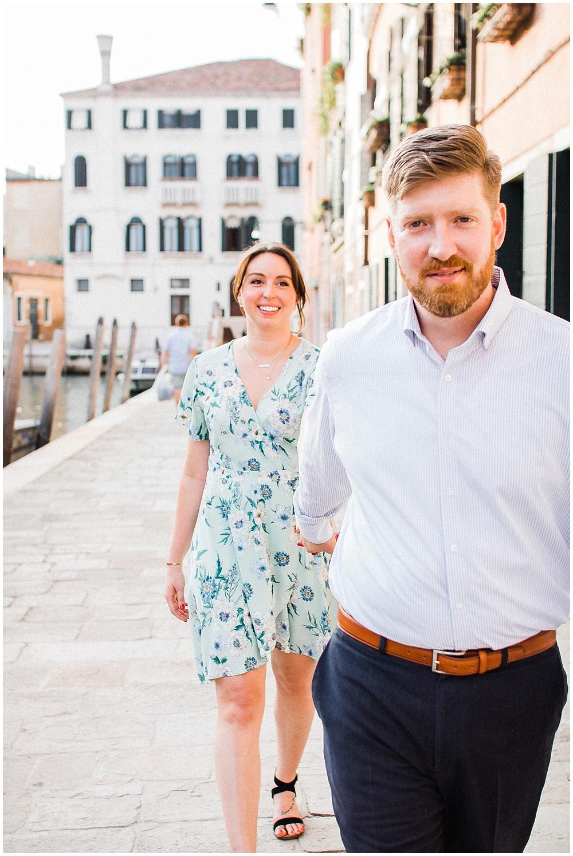couple-photoshoot-venice-stefano-degirmenci_0231.jpg