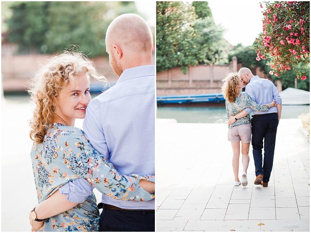 couple--wedding-photographer-venice-stefano-degirmenci_0001.jpg