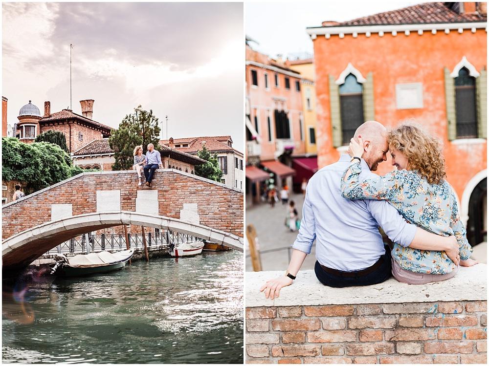 couple--wedding-photographer-venice-stefano-degirmenci_0007.jpg