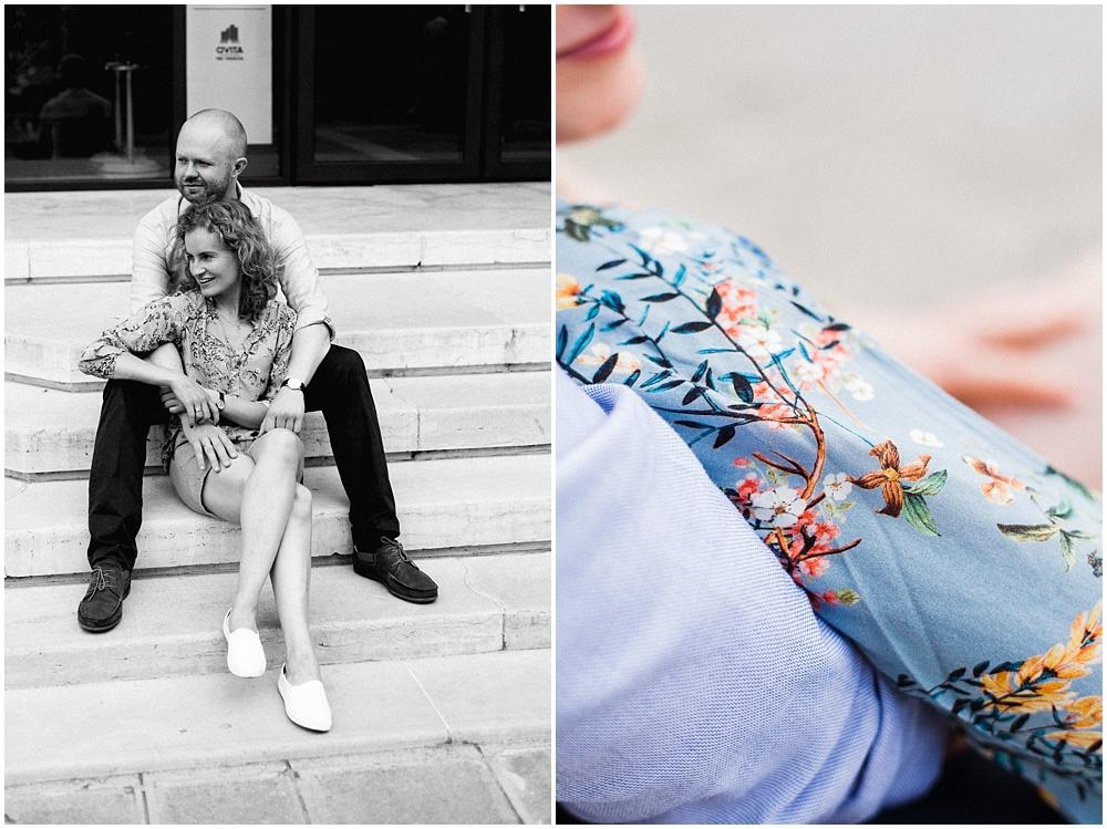 couple--wedding-photographer-venice-stefano-degirmenci_0005.jpg