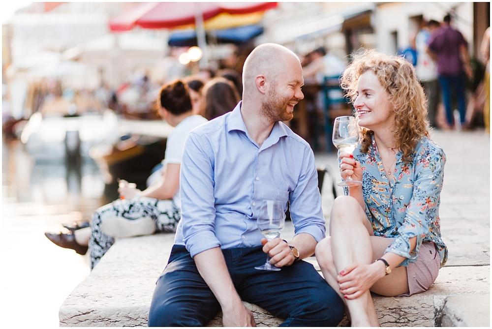 couple--wedding-photographer-venice-stefano-degirmenci_0012.jpg