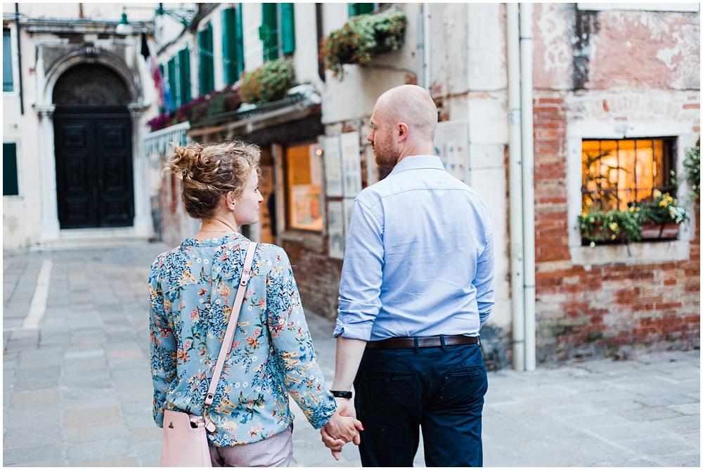couple--wedding-photographer-venice-stefano-degirmenci_0013.jpg