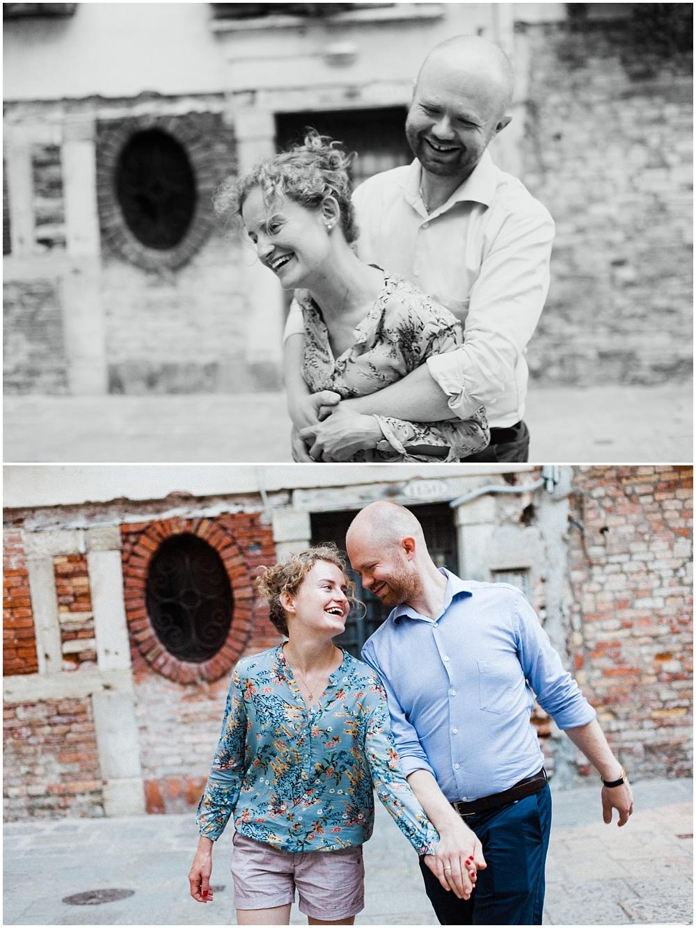 couple--wedding-photographer-venice-stefano-degirmenci_0015.jpg