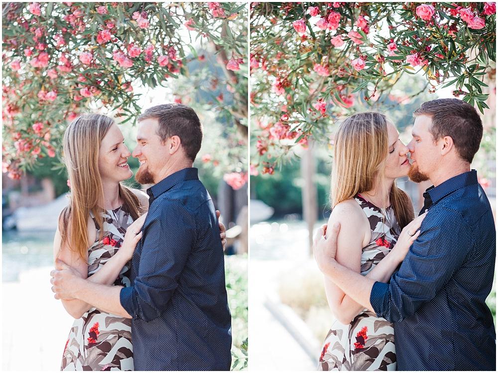 couple--wedding-photographer-venice-stefano-degirmenci_0018.jpg